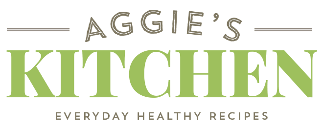 Aggie's Kitchen