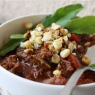 Game Day Chili-recipe1