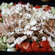 Greek_Grilled_Chicken_Salad_Dressing_Aggie's_Kitchen_Recipe