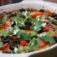 Black Bean Fiesta Dip-recipe--2