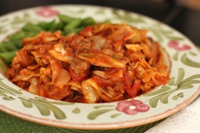 Простые рецепты вторых блюд из свинины простые и вкусные