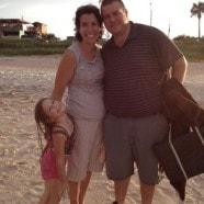 Lina's Family