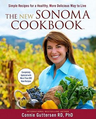 The-New-Sonoma-Cookbook-