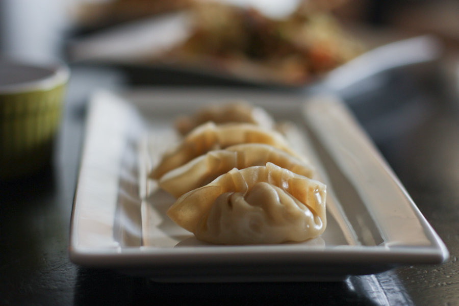 Chinese-Dumplings-Aggie's-Kitchen