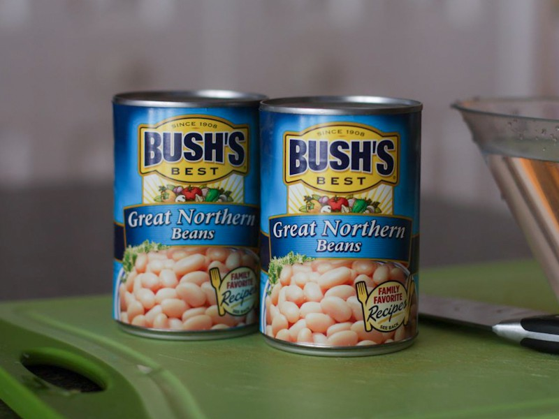 Bushs-Beans-Shells-and-Beans-Soup-Recipe-