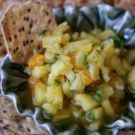 Pineapple-Salsa-Recipe-Aggie's-Kitchen-3