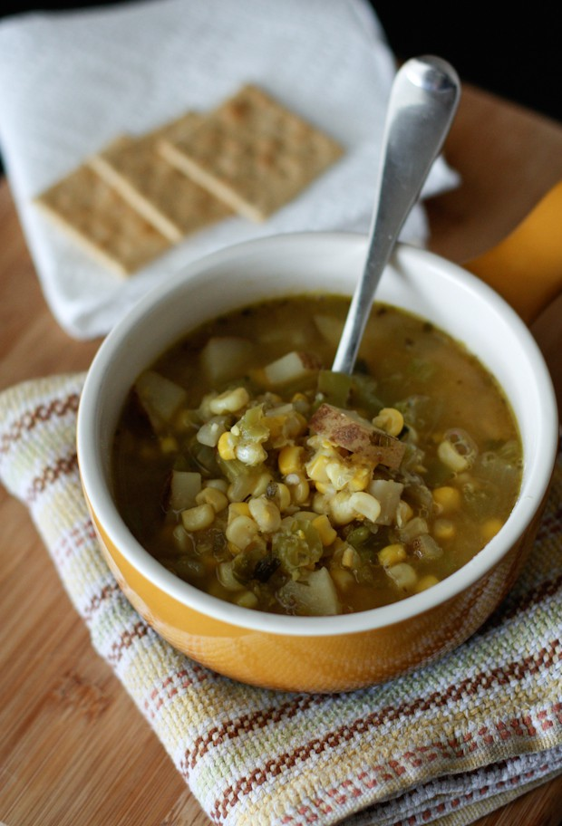 Corn-And-Potato-Chowder-Recipe-Aggie's-Kitchen