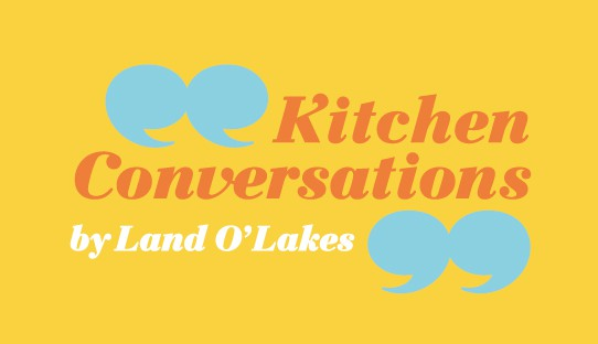 KitchenConversations