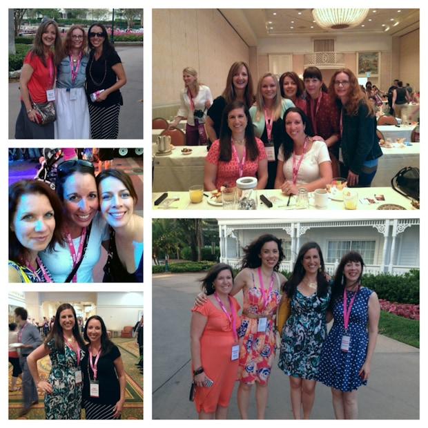 Food-Blog-Forum-Walt-Disney-World-2013-3-2