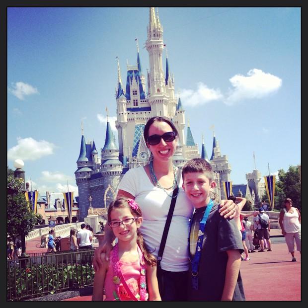 Food-Blog-Forum-Walt-Disney-World-2013-3