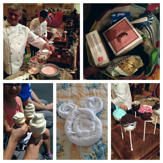 Food-Blog-Forum-Walt-Disney-World-2013-6