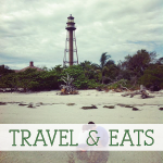 travel and eats