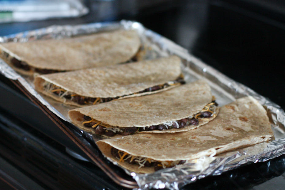 black bean quesadillas sweet pea s kitchen corn and black bean