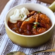 Red-Chicken-Bean-Chili-Recipe-Aggies-Kitchen-3