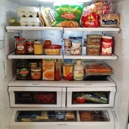 10-Things-In-My-Refrigerator-Very-Culinary