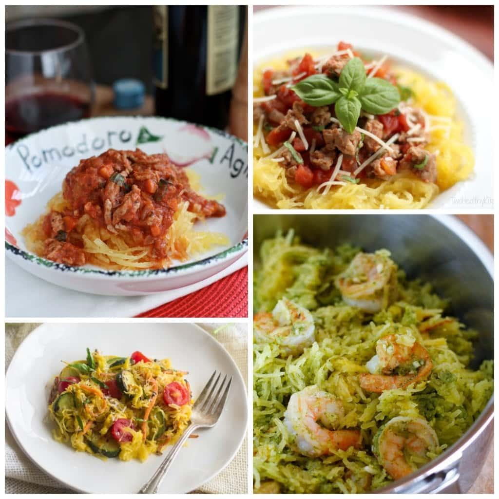 Spaghetti-Squash-Pasta-Collage-1024x1024.jpg