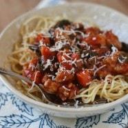 Spaghetti-Turkey-Kale-Bolognese-Recipe-4
