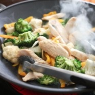 Chicken-Vegetable-Stir-Fry-8