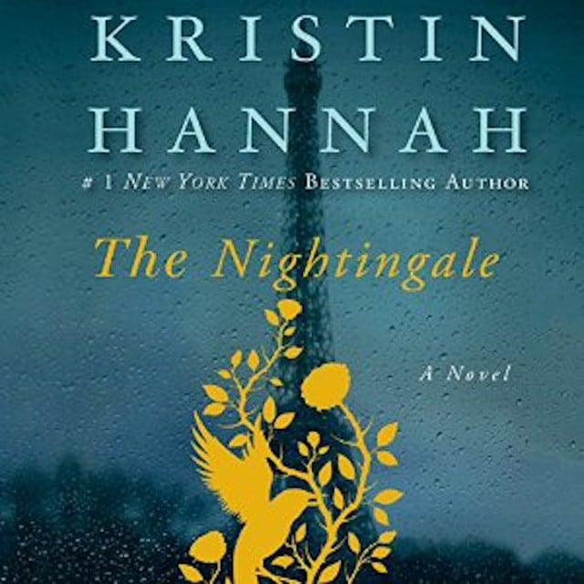 Summer Reading: The Nightingale