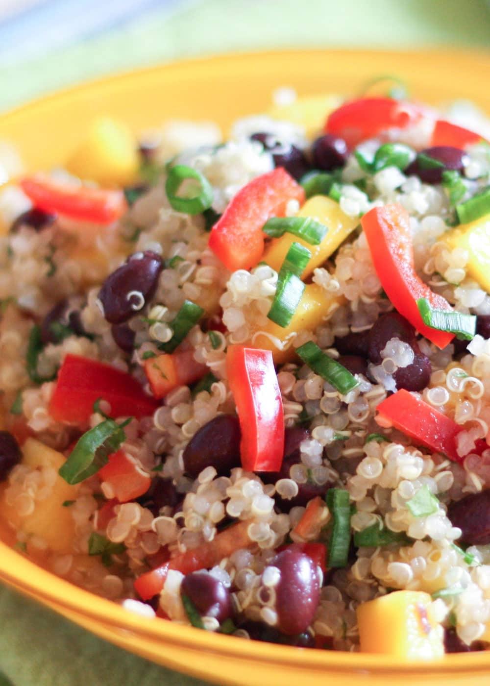 mango-quinoa-salad