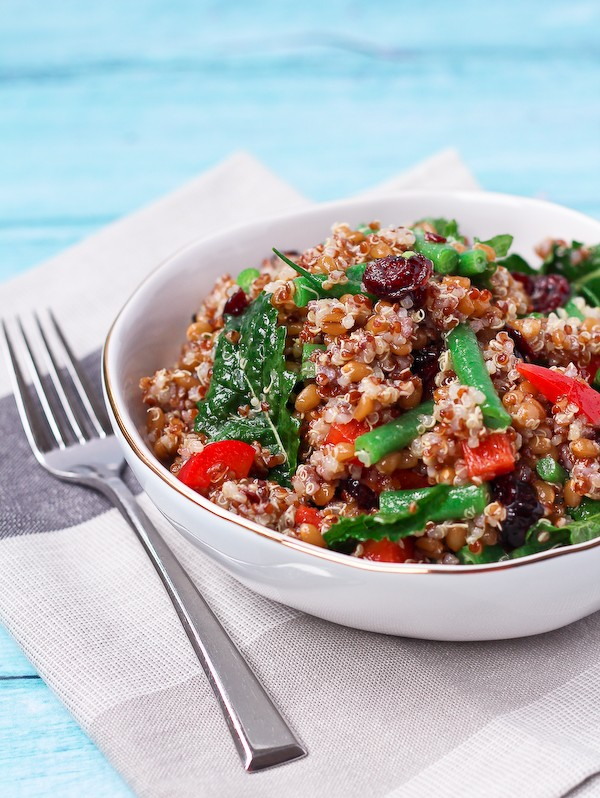 quinoa-wheat-berry-salad